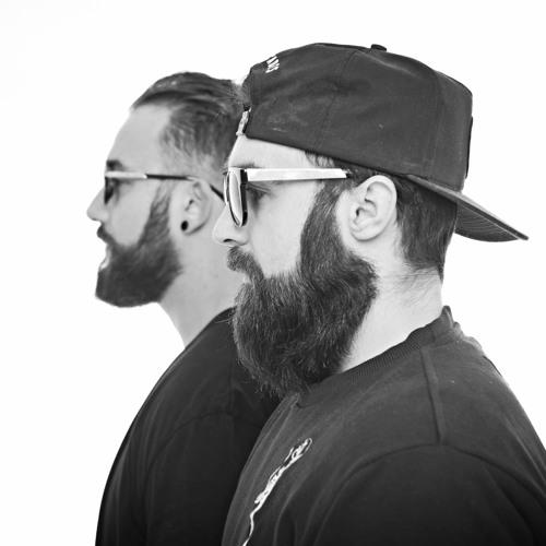 LosBikini – Down The Way EP
