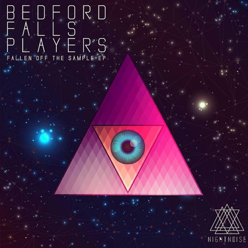 Bedford Falls Players – Off The Drop (coops FOTS Acid Mix)