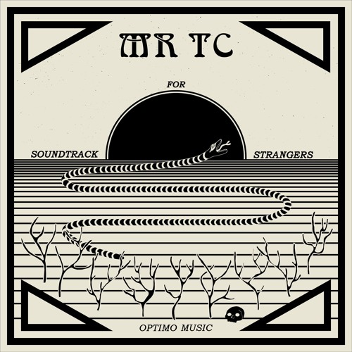 MR TC – Hebrew House (Optimo Music)
