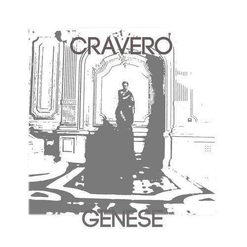 Cravero – Genese