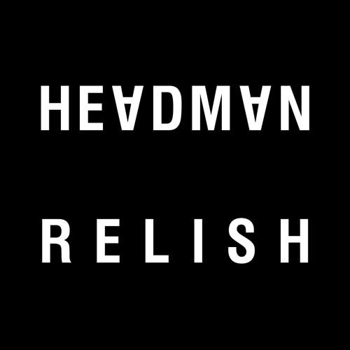 Headman/Robi Insinna – Main Gates