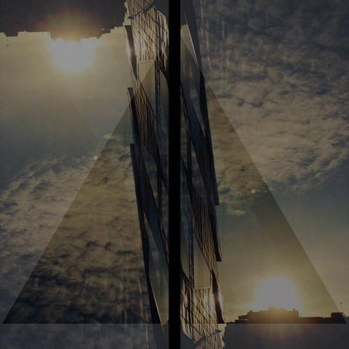 Sébastien Fauvel – Obsession (Stratus Remix)