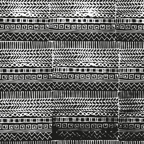 Jack Pattern – Ponteloco