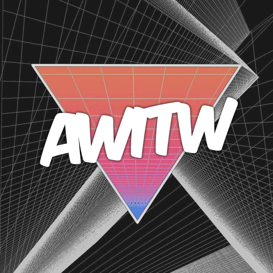 Avenue End – AWITW Remix