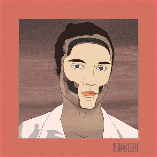 Alejandro Molinari – Peso Muerto [Blindetonation]