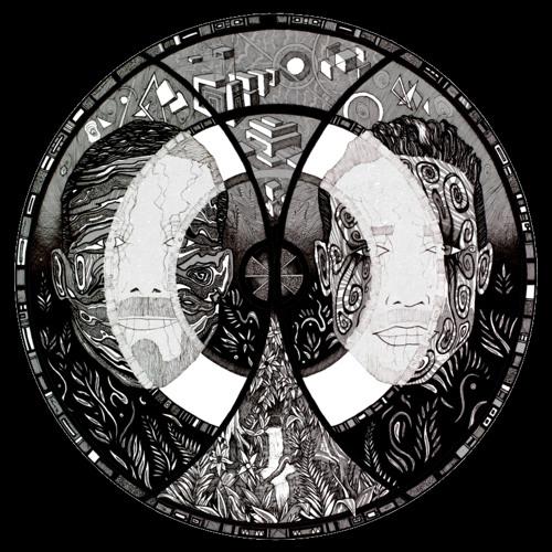 Oli Warriner – Static (Konkret Cutz Remix) III/IV