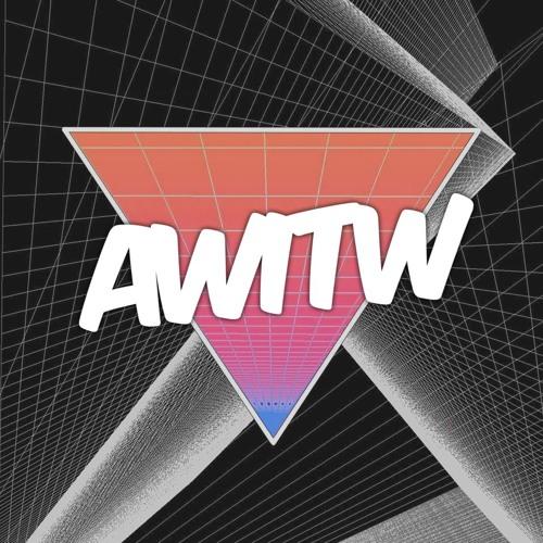 Oli Warriner – Static (AWITW Remix) II/IV