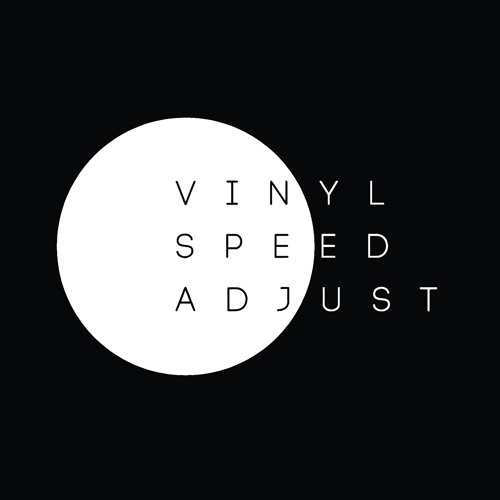 Vinyl Speed Adjust – Slow Down