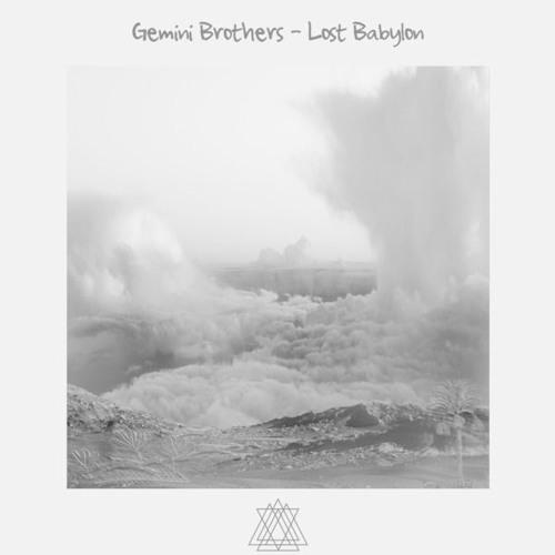 Gemini Brothers – Lost Babylon (Moscoman Remix)