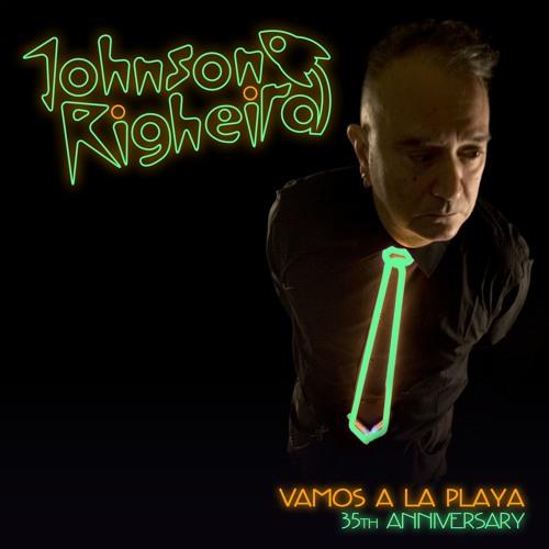 Johnson Righeira – Vamos A La Playa