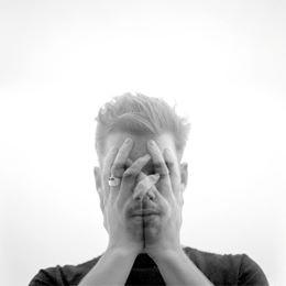 PREMIERE – Sovnger – Insomnia (Leonard De Leonard Remix)