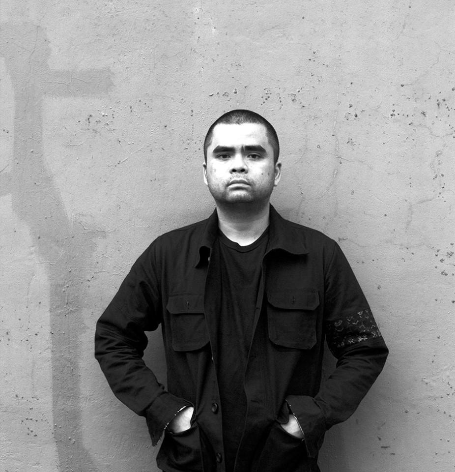PREMIERE – Frank Agrario – Uno Y Dos (Jonathan Kusuma Remix One)