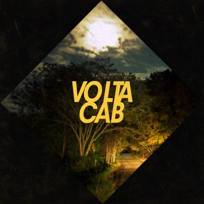 PREMIERE – Tunnel Signs – Something Found (Volta Cab's 808 Lektro Mix )