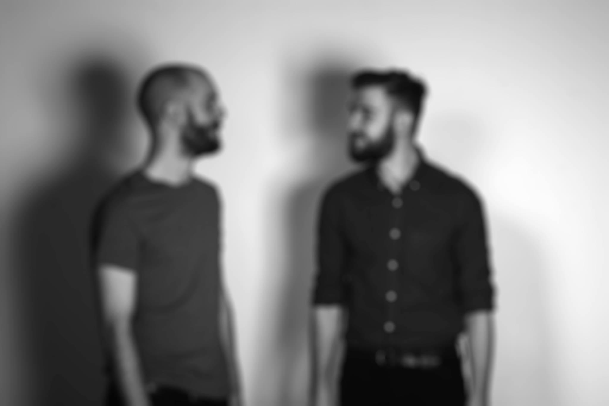 PREMIERE – Susst & Pete Callard – Hundread (Buran Remix)
