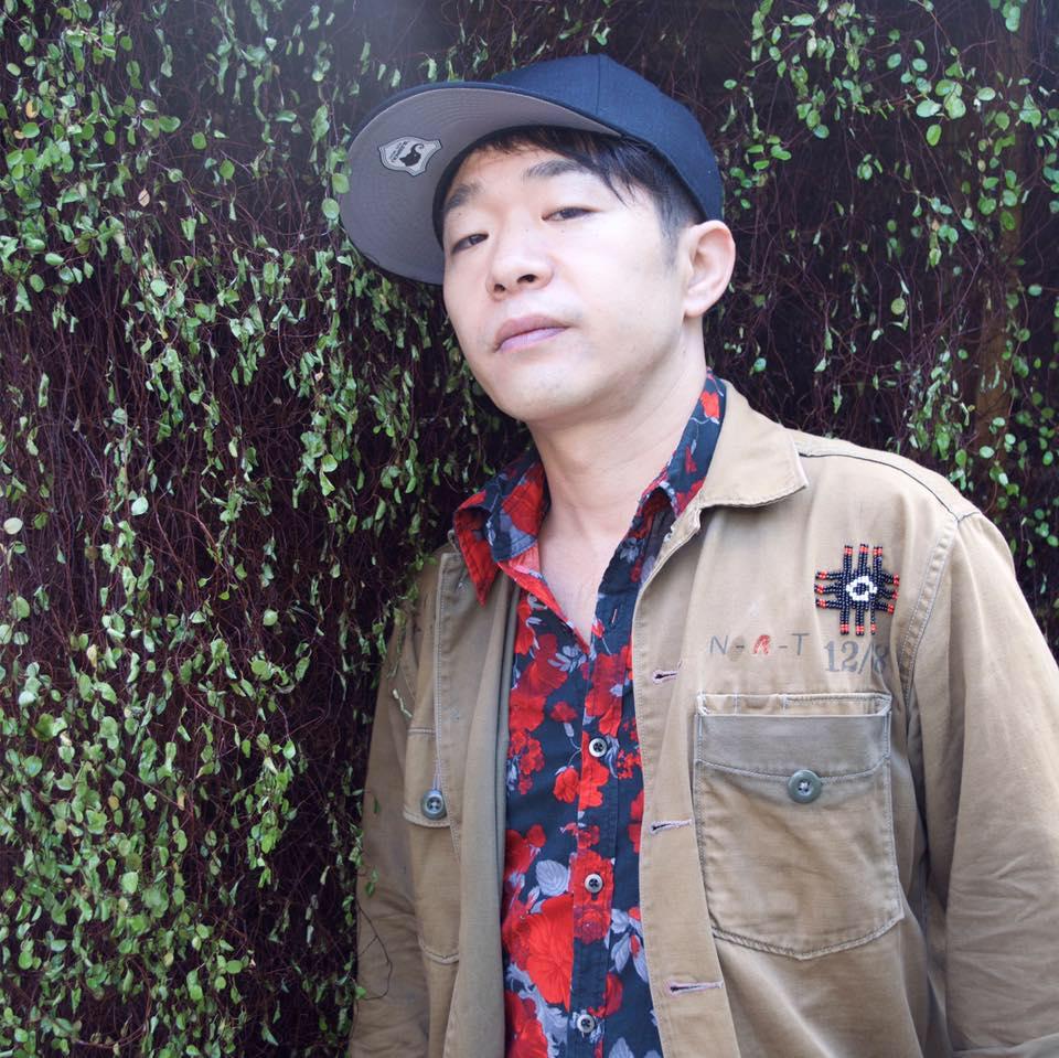 PREMIERE – Que Sakamoto + NT – Lalo (JP & Vulinej Remix)