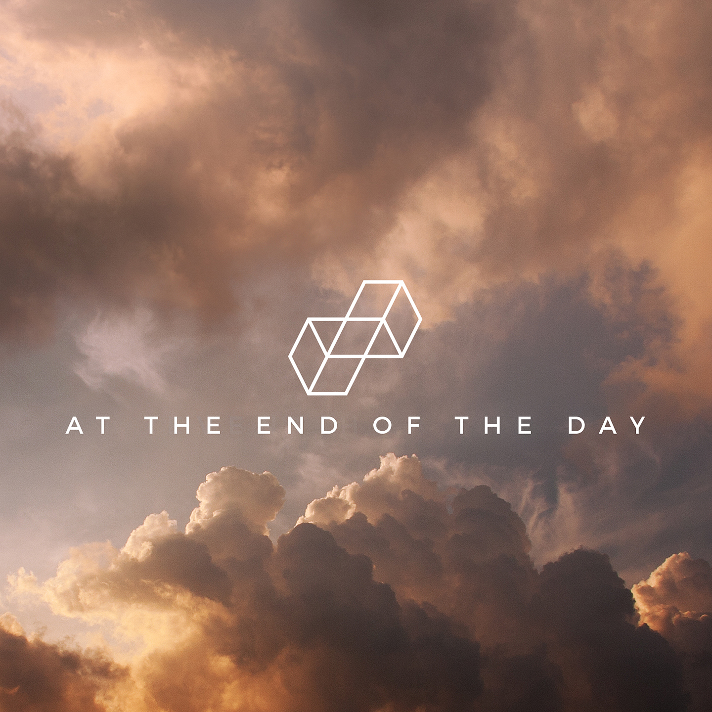 PREMIERE – Lisbon Kid – At the end of the day ( Justin Robertson Temple of Wonders remix)