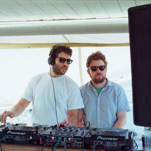 PREMIERE – DJ Rocca – Aula (Black Spuma Remix)