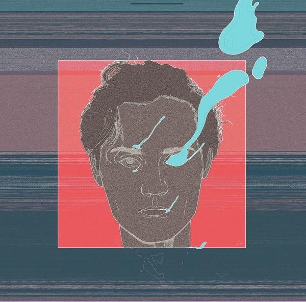 PREMIERE – Cabizbajo – The Race (Alejandro Molinari Remix)