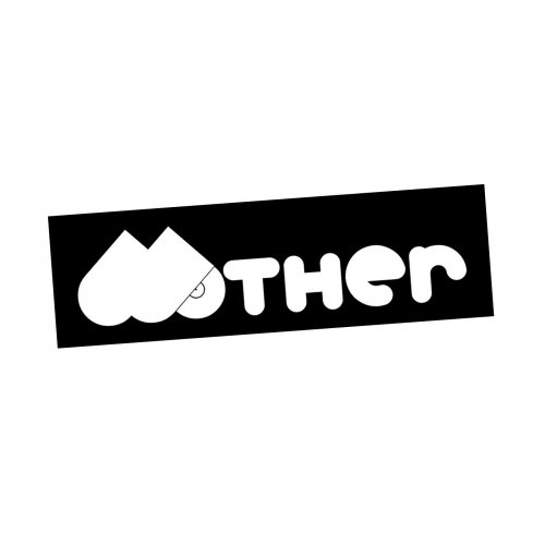 Deejay.De Vinyl Alert –Superlover / Mat.joe – Kiss / Dancing Machine