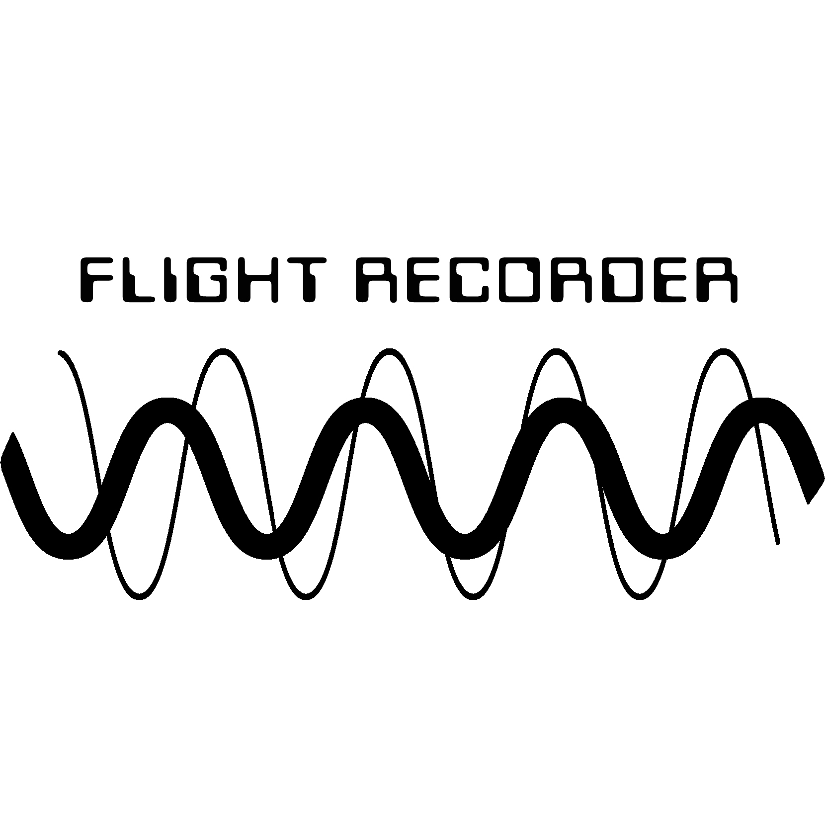 PREMIERE Anders Ilar & John H – 2.2 (Flight Recorder)