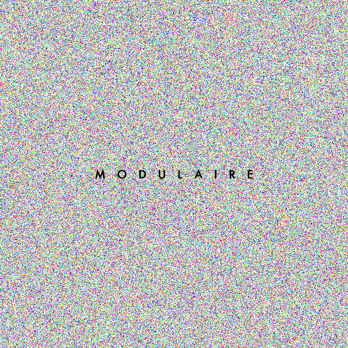 PREMIERE – Modulaire – Tokeson (Tronik Youth Remix) (Nein Records)