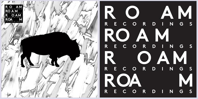 PREMIERE – Pin Up Club – Andromeda's Eyes (Roam Recordings)