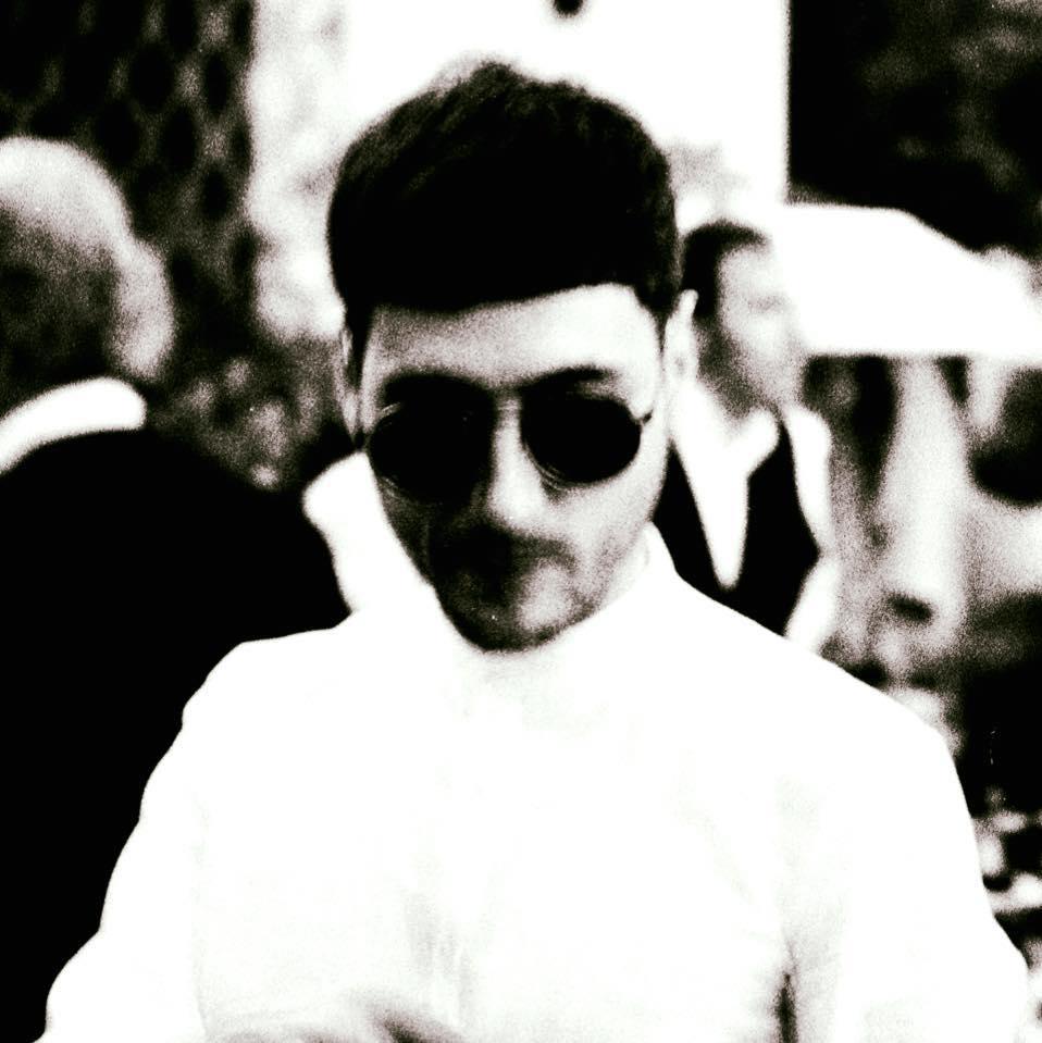 PREMIERE – Sondrio – Versey (Black Loops Remix) (Ciao Recs)