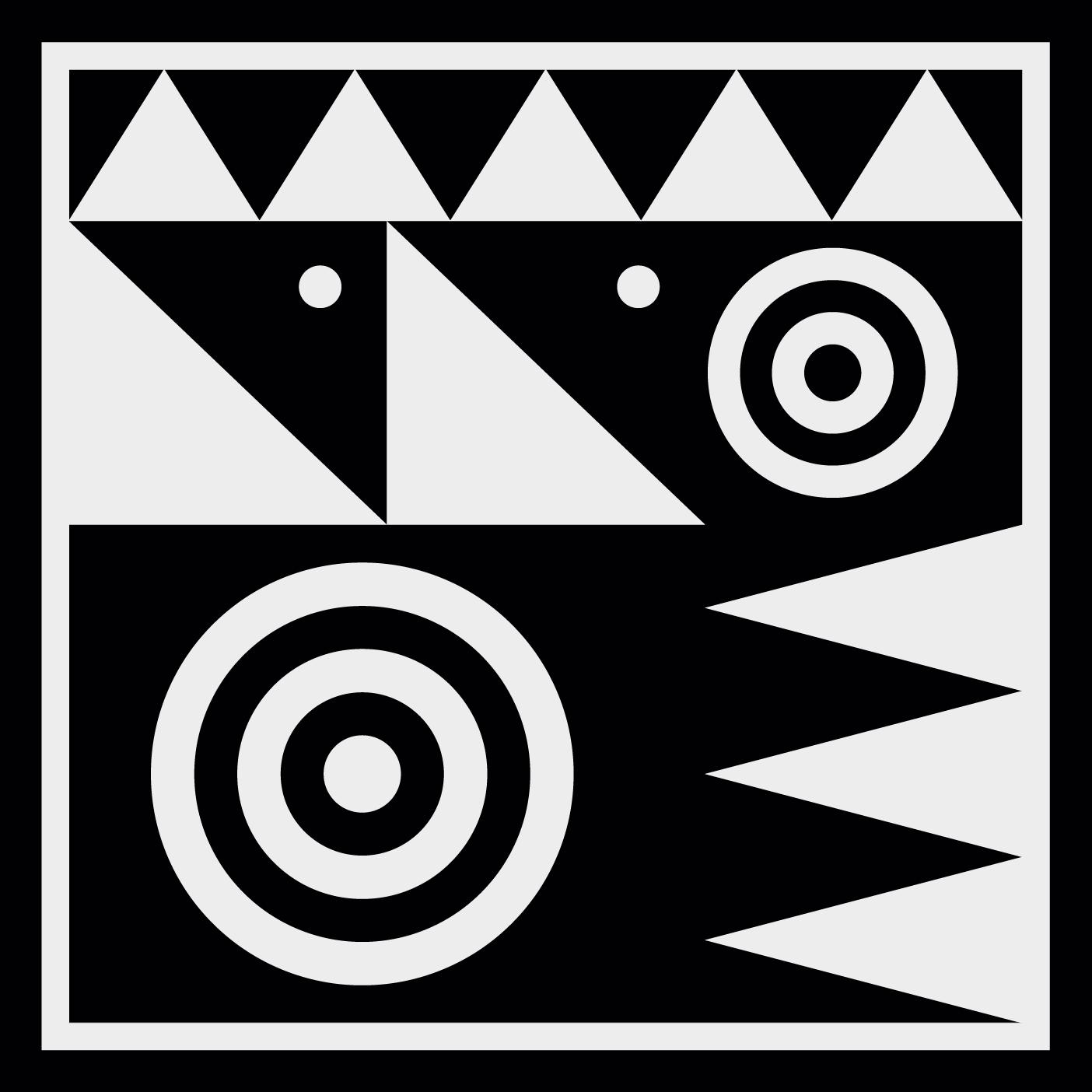 PREMIERE – AKKAN – Papayah (La Belle Records)