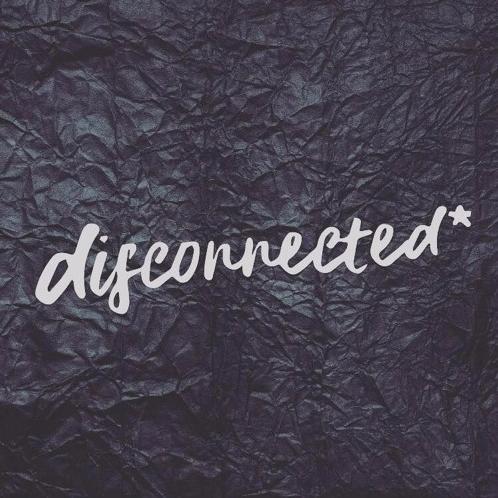 PREMIERE – Disconnected – La Hora Mas Obscura (Technobeton Remix) (Nein Records)