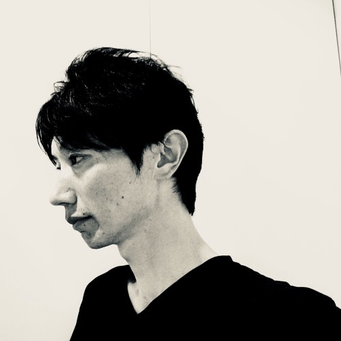 PREMIERE – Yuki Tosaya – Atmospheric Texture (Night Noise)