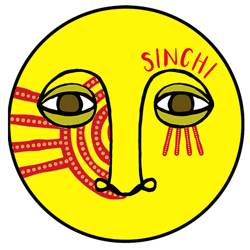 Sinchi Color 02 01 copy