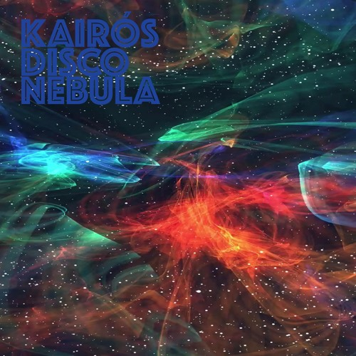 PREMIERE – Kairos – Lost in Orion (Night Noise)
