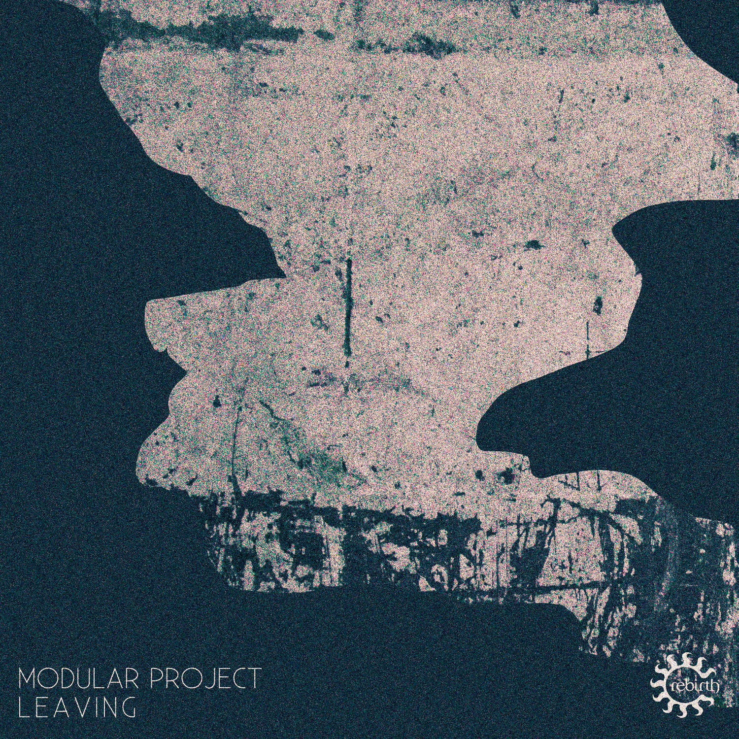 PREMIERE – Modular Project – Leaving (Kasper Bjørke Vocal Mix)
