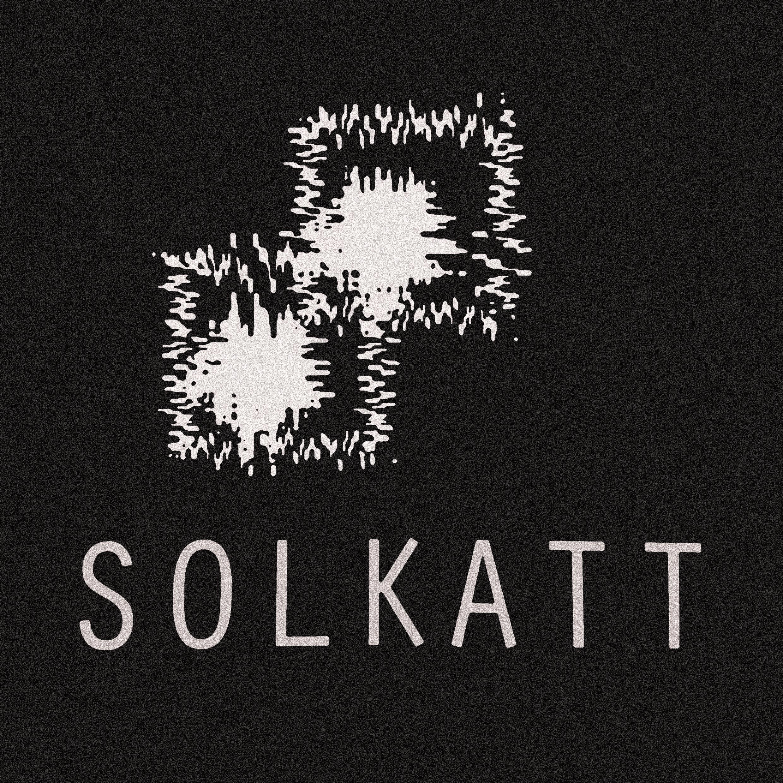 PREMIERE – Solkatt – Nocturne (Moot)