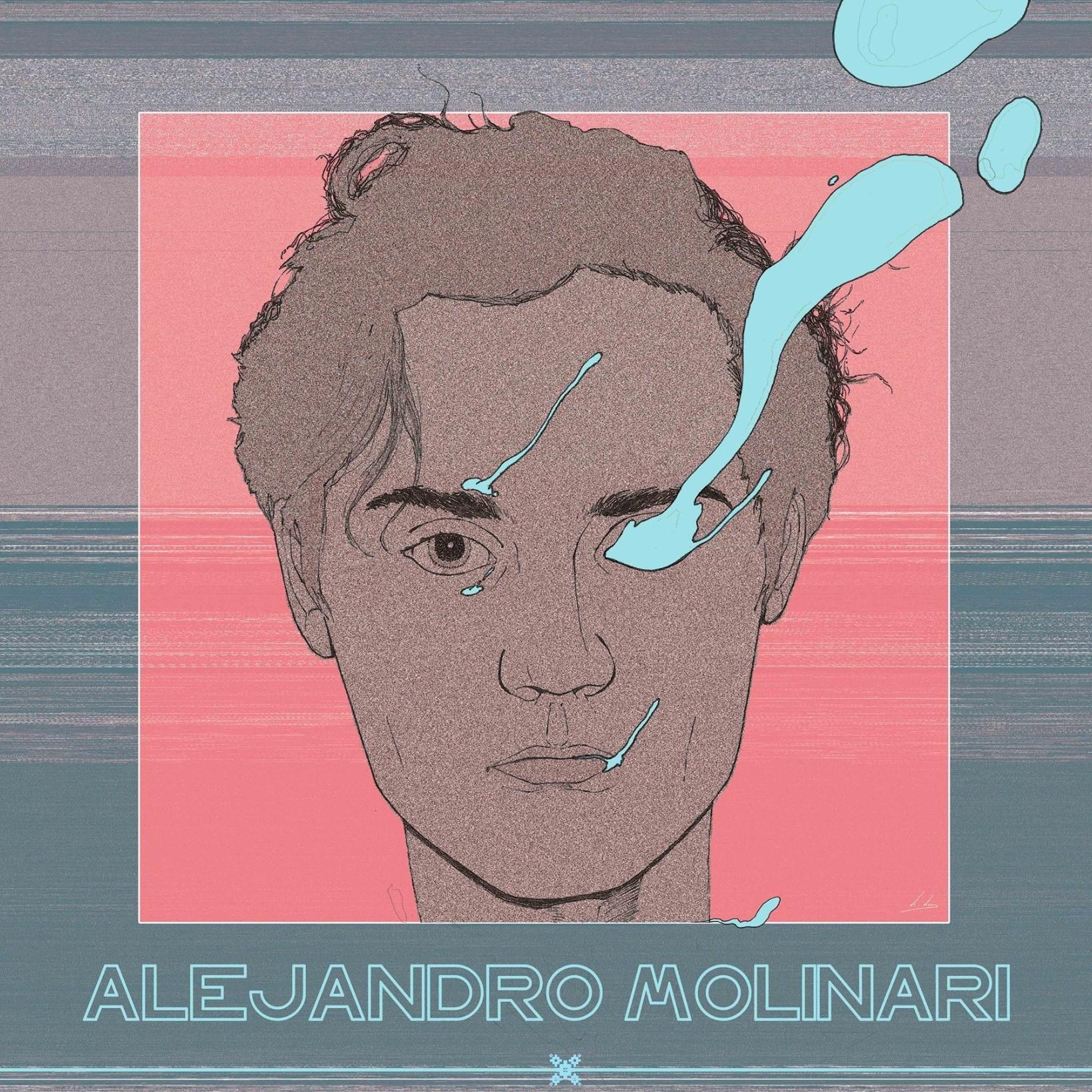 PREMIERE – Alejandro Molinari – Idealistic (Nein Records)
