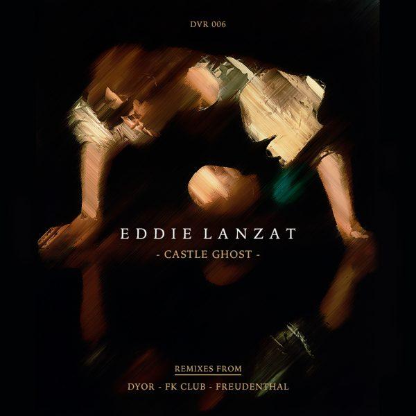 EDDIE LANZAT