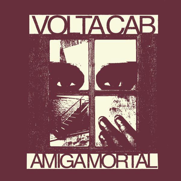 Volta Cab 3000x3000