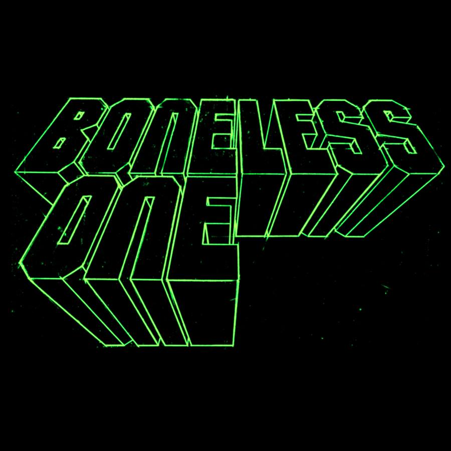PREMIERE – Boneless One – Crack Your Body (Snuff Trax)