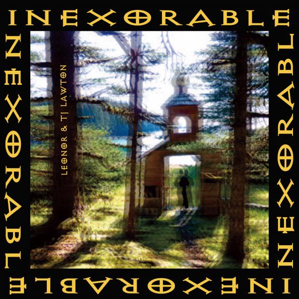 Leonor & TJ Lawton – Inexorable (Balam Remix) (Nein Records)