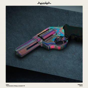 HMLEP010 Cover 1