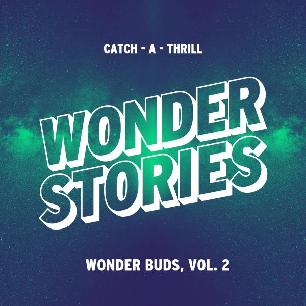 Wonder Buds 2 01