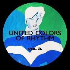 united portada