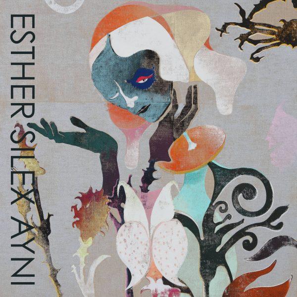 Artwork esthersilex