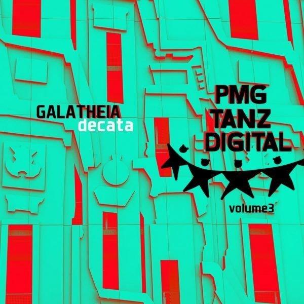 PMG TANZ DIGITAL GALATHEIA