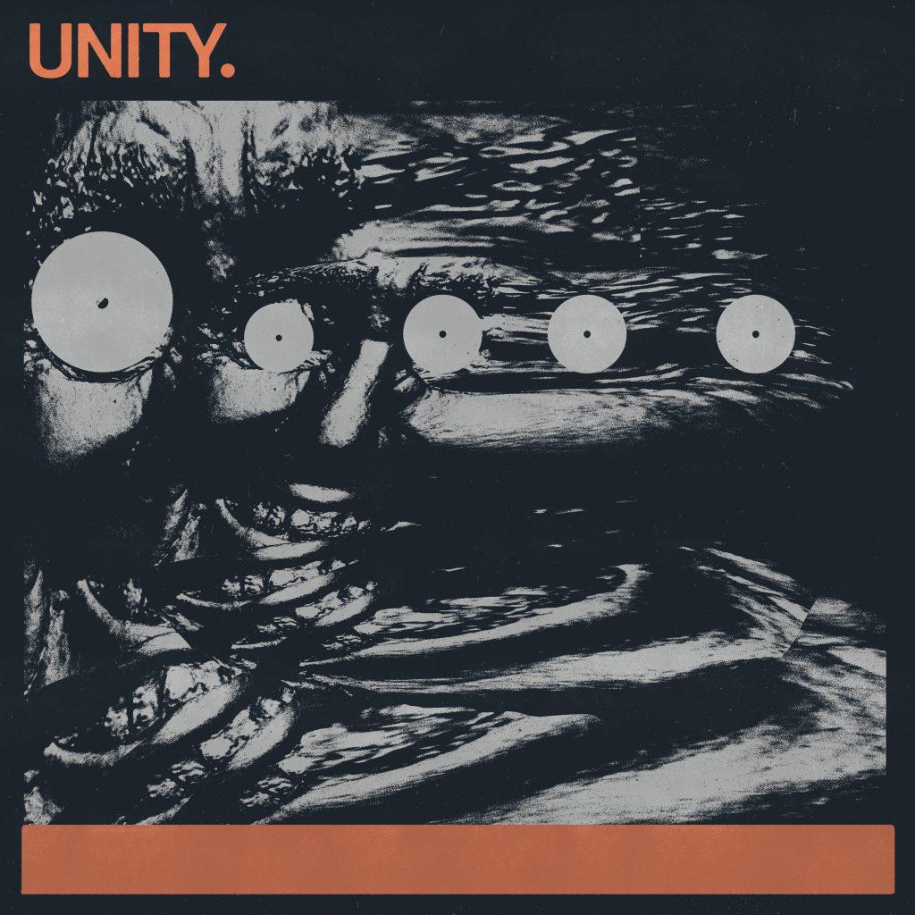 UNITY 3000x3000