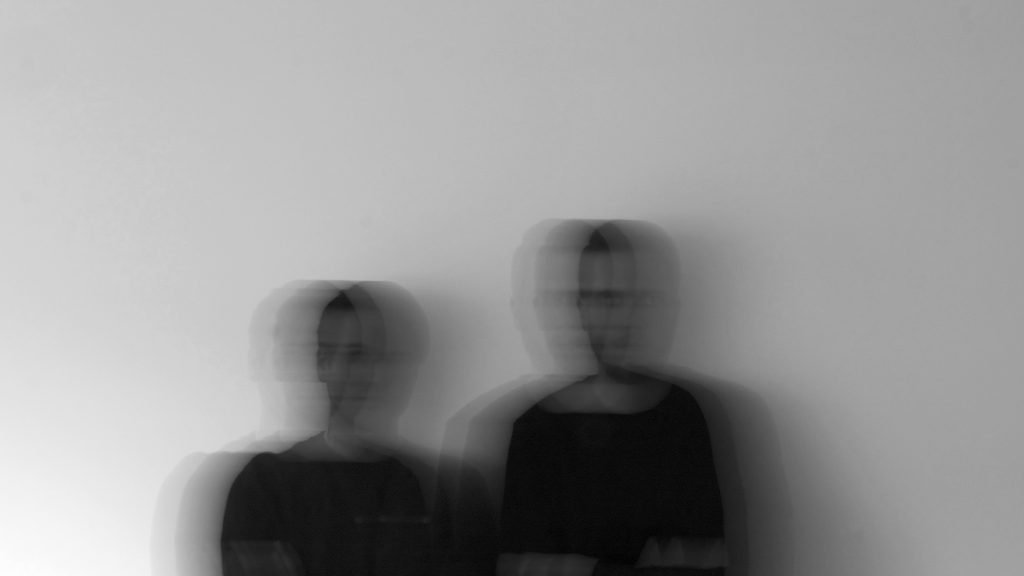 clavis02 photo by marvin hoffmann