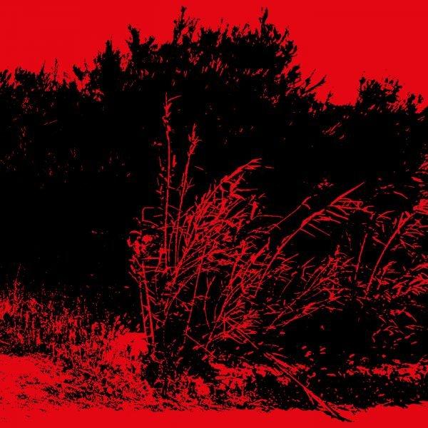 Funuvojere 06 Einzelseite Final3