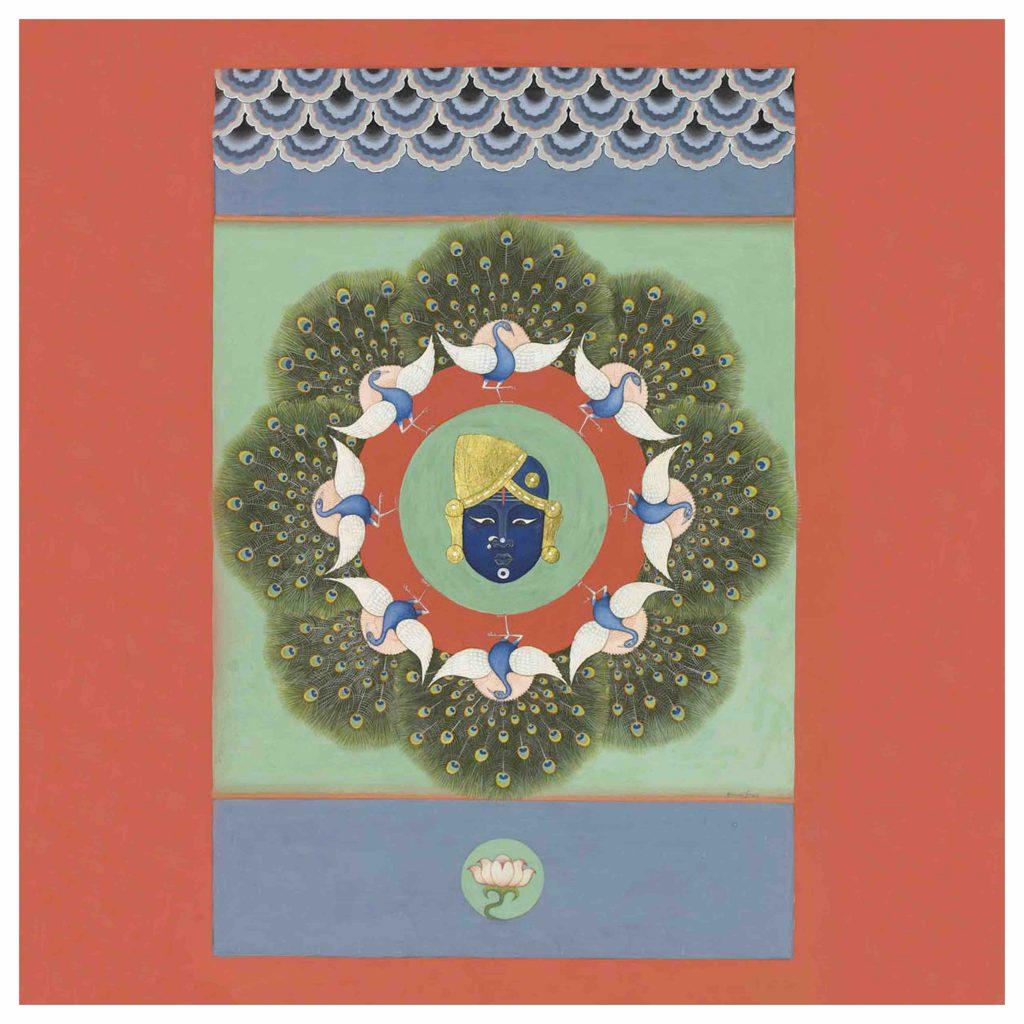 HIFILOFI06 COVER