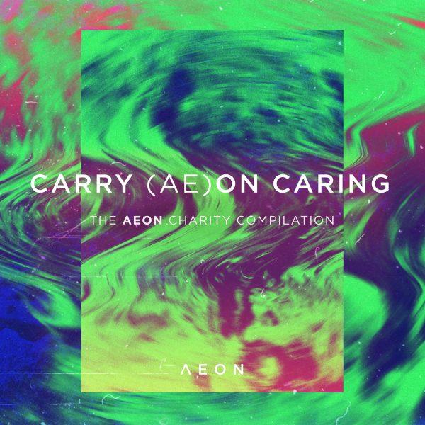 cover artwork copia