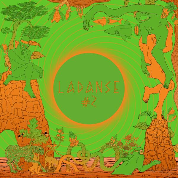 LADANSE2